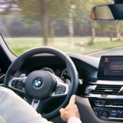 bmw alexa 1 175x175 at Amazon Alexa to Be Featured in All BMW and MINI Models from Mid 2018