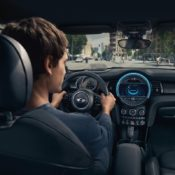 bmw alexa 2 175x175 at Amazon Alexa to Be Featured in All BMW and MINI Models from Mid 2018