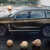 bmw x7 concept 1 175x175 at BMW Concept X7 iPerformance Revealed Ahead of IAA