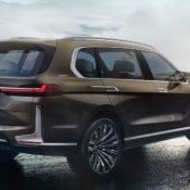 bmw x7 concept 2 175x175 at BMW Concept X7 iPerformance Revealed Ahead of IAA