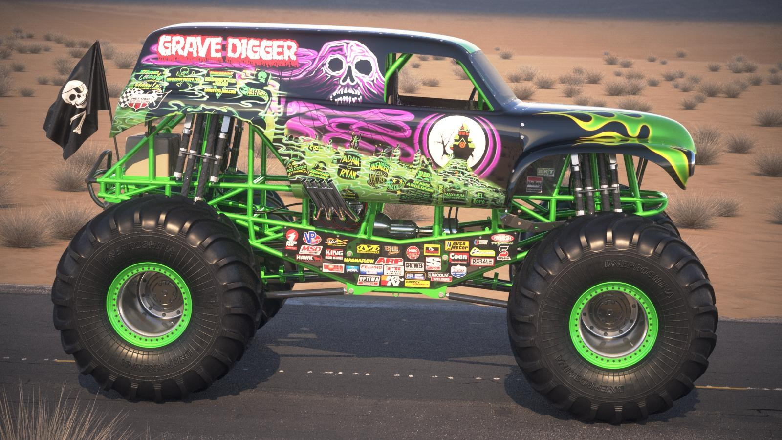 rcx cars with Monster Trucks Passion For Off Road Adventure on 33066 New Effects Of The Explosion And Fire as well Build R2 D2 besides 1102611 vw Previews Sub pact Crossover With T Cross Breeze Convertible Concept moreover Plans For My New Rc Build 58492 Tamiya Ta06 Pro together with Audi Rs8.