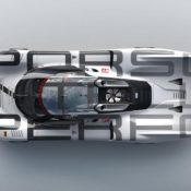 porsche 908 04 1 175x175 at Modern Day Porsche 908 Long Tail Proposed by Design Team