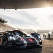 porsche 908 04 7 175x175 at Modern Day Porsche 908 Long Tail Proposed by Design Team