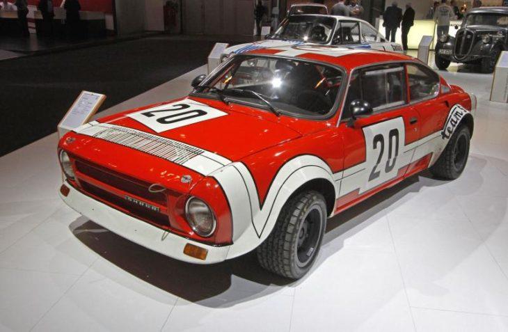 skoda 180 200 rs 730x477 at Skoda RS   40+ Years of History