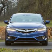18ILX 059 175x175 at 2018 Acura ILX Launches with New Special Edition Trim