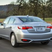 18ILX 103 175x175 at 2018 Acura ILX Launches with New Special Edition Trim