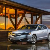 18ILX 109 175x175 at 2018 Acura ILX Launches with New Special Edition Trim
