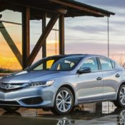 18ILX 113 175x175 at 2018 Acura ILX Launches with New Special Edition Trim