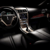 2011 Lincoln MKX Interior 2 175x175 at Lincoln History and Photo Gallery