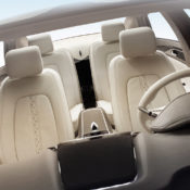 2012 Lincoln MKZ Concept Interior 2 175x175 at Lincoln History and Photo Gallery