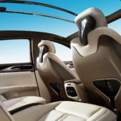2012 Lincoln MKZ Concept Interior 3 175x175 at Lincoln History and Photo Gallery