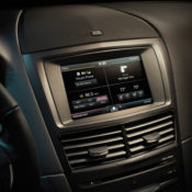 2013 Lincoln MKT Interior 4 175x175 at Lincoln History and Photo Gallery