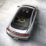 2013 Lincoln MKZ Top 175x175 at Lincoln History and Photo Gallery