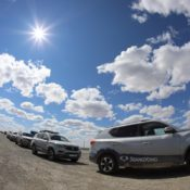 2017 SsangYong Rexton trail 2 175x175 at 2017 SsangYong Rexton Goes on Trans Eurasia Trail to Reach UK
