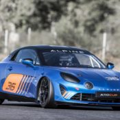 2018 Alpine 110 Cup 1 175x175 at 2018 Alpine 110 Cup Race Car Officially Unveiled