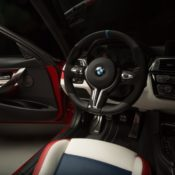 2018 BMW M3 30 Years American Edition 12 175x175 at 2018 BMW M3 30 Years American Edition   One of One