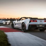 2018 Chevrolet Corvette Carbon65 Edition 002 175x175 at 2018 Corvette Carbon 65 Edition Debuts at SEMA