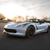 2018 Chevrolet Corvette Carbon65 Edition 003 175x175 at 2018 Corvette Carbon 65 Edition Debuts at SEMA