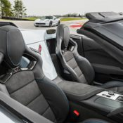 2018 Chevrolet Corvette Carbon65 Edition 009 175x175 at 2018 Corvette Carbon 65 Edition Debuts at SEMA