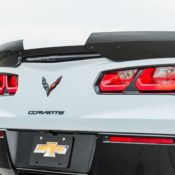 2018 Chevrolet Corvette Carbon65 Edition 010 175x175 at 2018 Corvette Carbon 65 Edition Debuts at SEMA