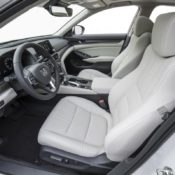 2018 Honda Accord 15T 4 175x175 at 2018 Honda Accord 1.5T Launches in U.S.   MSRP Revealed