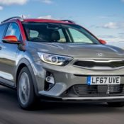 2018 Kia Stonic UK Pricing 0 175x175 at 2018 Kia Stonic UK Pricing & Specs Announced