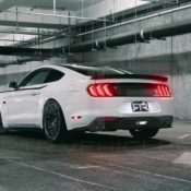 2018 Mustang RTR Spec 3 3 175x175 at 2018 Mustang RTR Spec 3 Headed for SEMA Debut