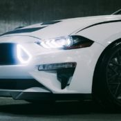 2018 Mustang RTR Spec 3 5 175x175 at 2018 Mustang RTR Spec 3 Headed for SEMA Debut