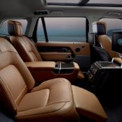 2018 Range Rover Vogue 4 175x175 at 2018 Range Rover Vogue Revealed   Pricing and Specs
