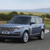2018 Range Rover Vogue 7 175x175 at 2018 Range Rover Vogue Revealed   Pricing and Specs
