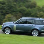2018 Range Rover Vogue 9 175x175 at 2018 Range Rover Vogue Revealed   Pricing and Specs