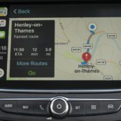2018 Vauxhall Grandland X 5 175x175 at 2018 Vauxhall Grandland X Priced from £22,310