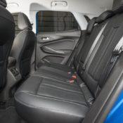 2018 Vauxhall Grandland X 6 175x175 at 2018 Vauxhall Grandland X Priced from £22,310