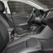 2018 Vauxhall Grandland X 8 175x175 at 2018 Vauxhall Grandland X Priced from £22,310