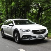 2018 Vauxhall Insignia Country Tourer 0 175x175 at 2018 Vauxhall Insignia Country Tourer   Pricing and Specs
