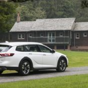 2018 Vauxhall Insignia Country Tourer 10 175x175 at 2018 Vauxhall Insignia Country Tourer   Pricing and Specs