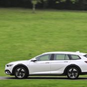 2018 Vauxhall Insignia Country Tourer 2 175x175 at 2018 Vauxhall Insignia Country Tourer   Pricing and Specs