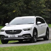 2018 Vauxhall Insignia Country Tourer 3 175x175 at 2018 Vauxhall Insignia Country Tourer   Pricing and Specs