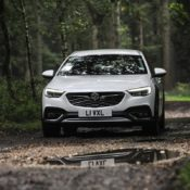 2018 Vauxhall Insignia Country Tourer 4 175x175 at 2018 Vauxhall Insignia Country Tourer   Pricing and Specs