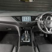 2018 Vauxhall Insignia Country Tourer 6 175x175 at 2018 Vauxhall Insignia Country Tourer   Pricing and Specs