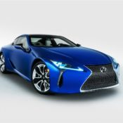 2018 Lexus Inspiration Series 01 175x175 at 2018 Lexus LC Inspiration Series (& Black Panther)