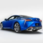 2018 Lexus Inspiration Series 02 175x175 at 2018 Lexus LC Inspiration Series (& Black Panther)