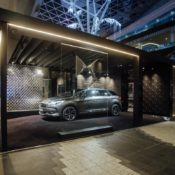 DS Urban Store Westfield 9938 175x175 at DS E Tense Makes UK Debut Inside Shopping Center