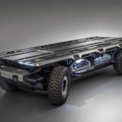 GM SURUS 07 175x175 at General Motors Working on Autonomous Fuel Cell Platform