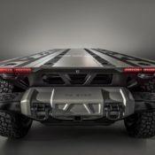 GM SURUS 08 175x175 at General Motors Working on Autonomous Fuel Cell Platform