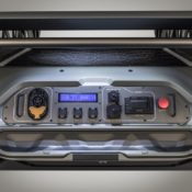 GM SURUS 11 175x175 at General Motors Working on Autonomous Fuel Cell Platform