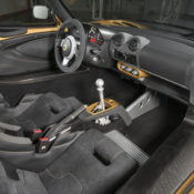 Lotus Elise Cup 260 Limited Edition 1 175x175 at Official: Lotus Elise Cup 260 Limited Edition