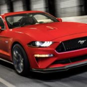 Mustang Performance Pack Level 21 175x175 at 2018 Mustang GT Performance Pack Level 2 Announced