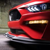Mustang Performance Pack Level 212 175x175 at 2018 Mustang GT Performance Pack Level 2 Announced