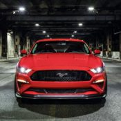 Mustang Performance Pack Level 27 175x175 at 2018 Mustang GT Performance Pack Level 2 Announced